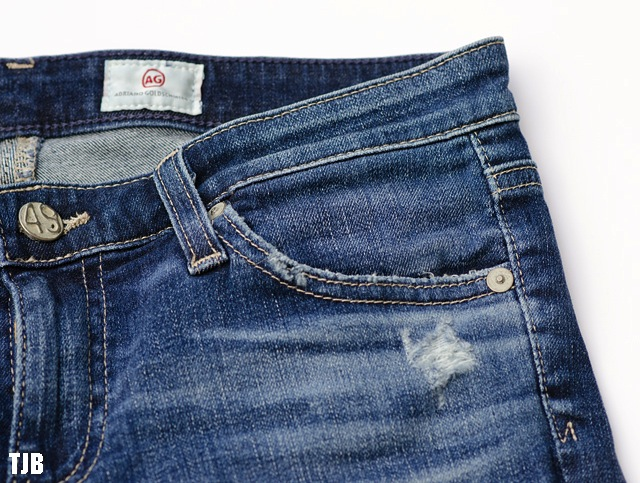 AG-Jeans-The Legging Ankle-11-Years-Swap-Meet-Label