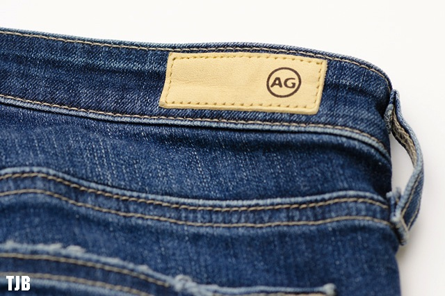 AG-Jeans-The Legging Ankle-11-Years-Swap-Meet-Leather-Patch
