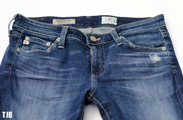 AG-Jeans-The Legging Ankle-11-Years-Swap-Meet-Up-Close
