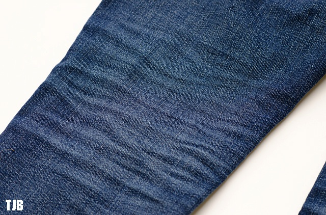 AG-Jeans-The Legging Ankle-11-Years-Swap-Meet-Whiskers