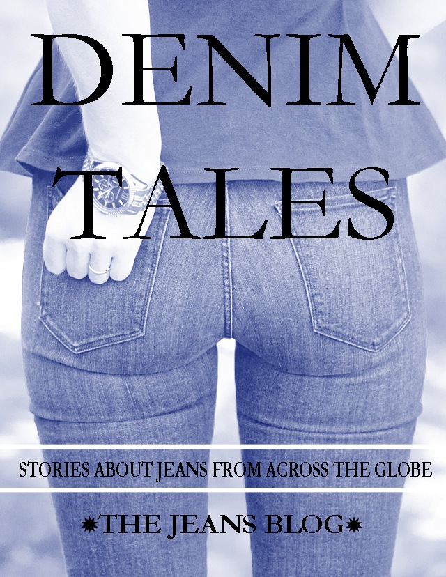 Denim-Tales-Stories-The-Jeans-Blog