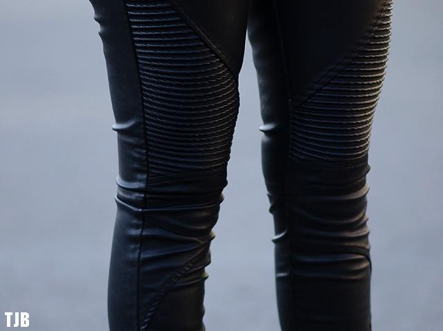 blank-nyc-jeans-vegan-leather-daddy-sodo-moto