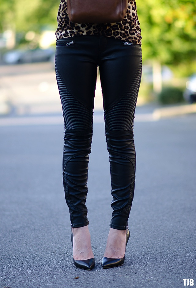 blank-nyc-vegan-leather-jeans-daddy-soda