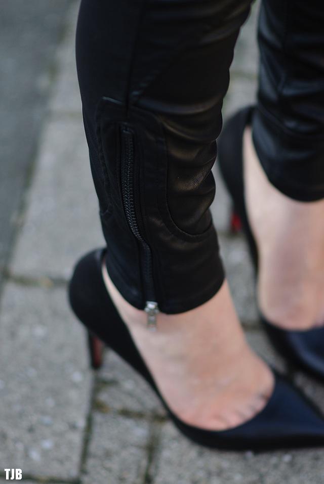 blank-nyc-vegan-leather-moto-zip-ankle
