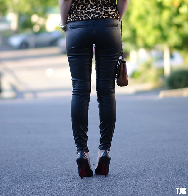blank-nyc-vegan-leather-pants-jeans-daddy-soda-back