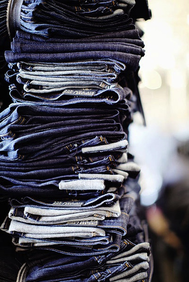denim-jeans-stack
