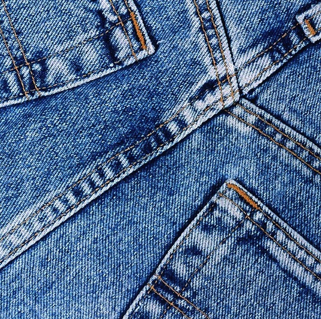 denim-up-close
