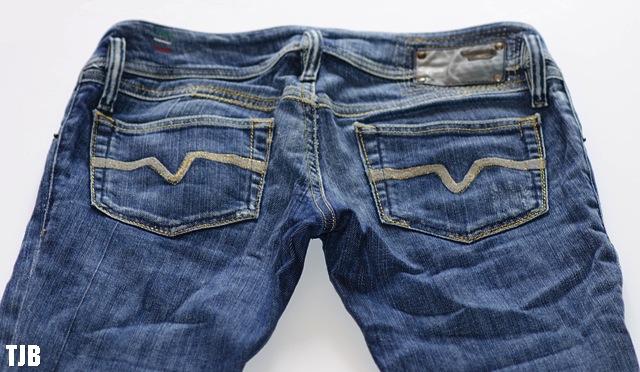 diesel-matic-81m-skinny-jeans
