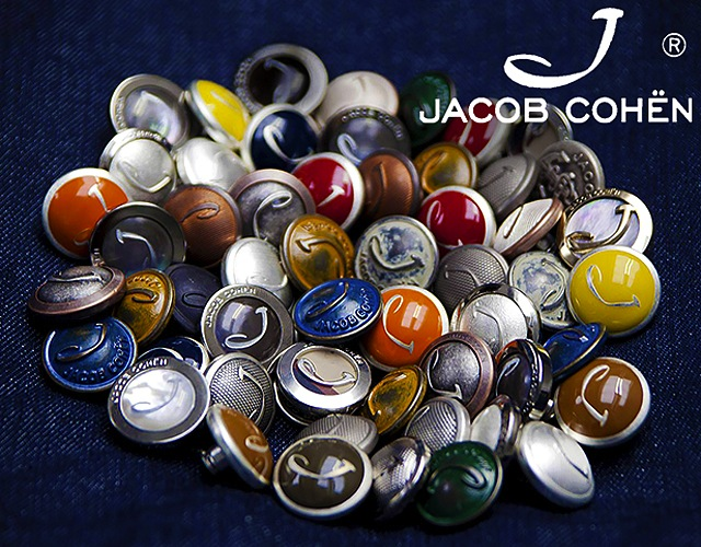 jacob-cohen-buttons