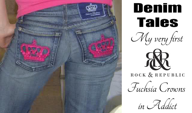 lorna17-rock-republic-crowns-denim-tales