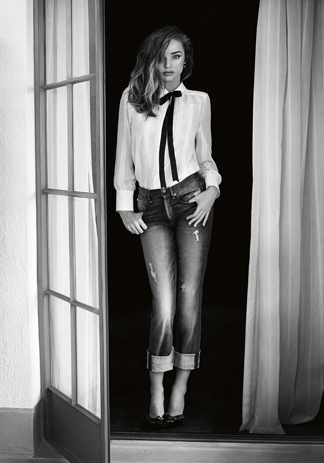 miranda-kerr-7-for-all-mankind-campaign-jeans