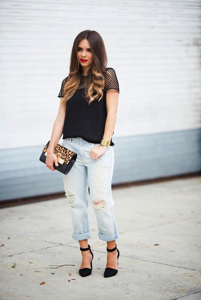 nanysklozet-jeans