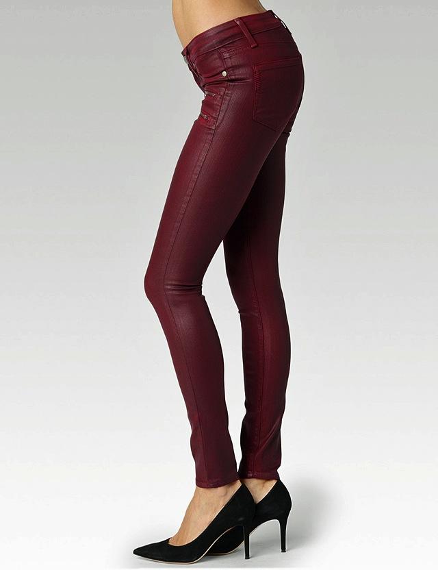 paige-denim-edgemont-shiraz-silk-coating-jeans-2