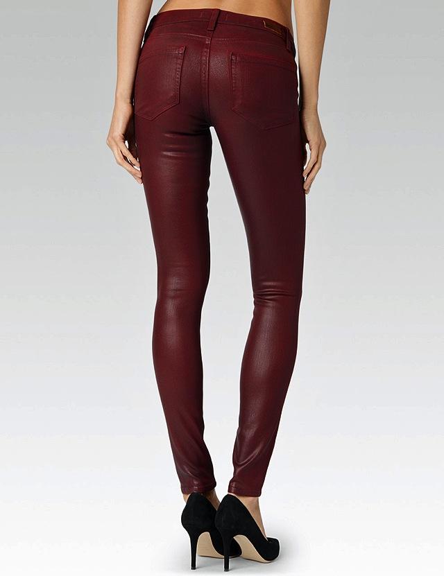 paige-denim-edgemont-shiraz-silk-coating-jeans-3