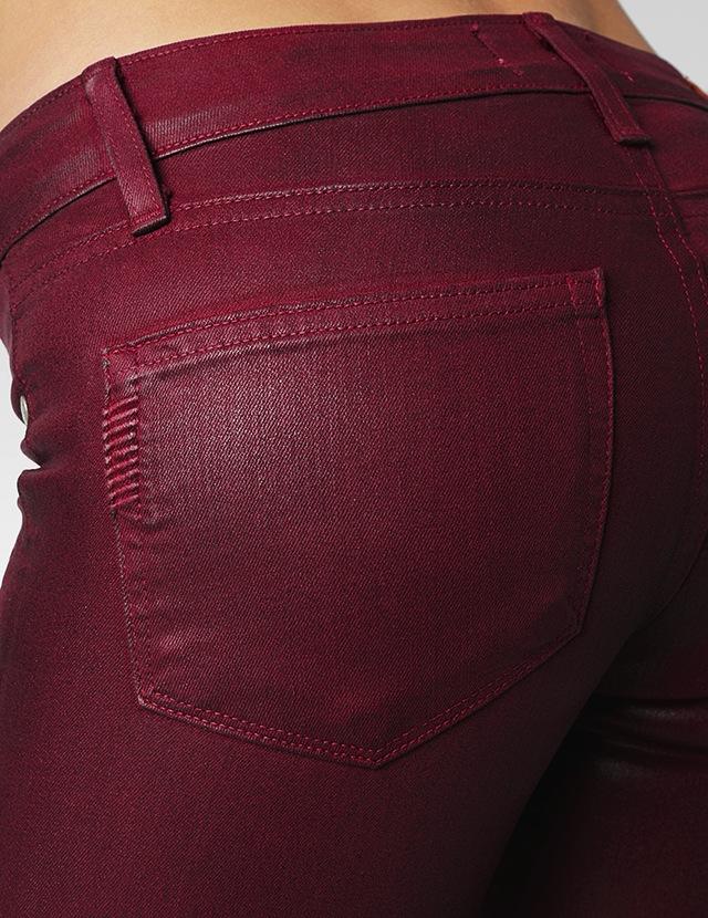 paige-denim-edgemont-shiraz-silk-coating-jeans-4