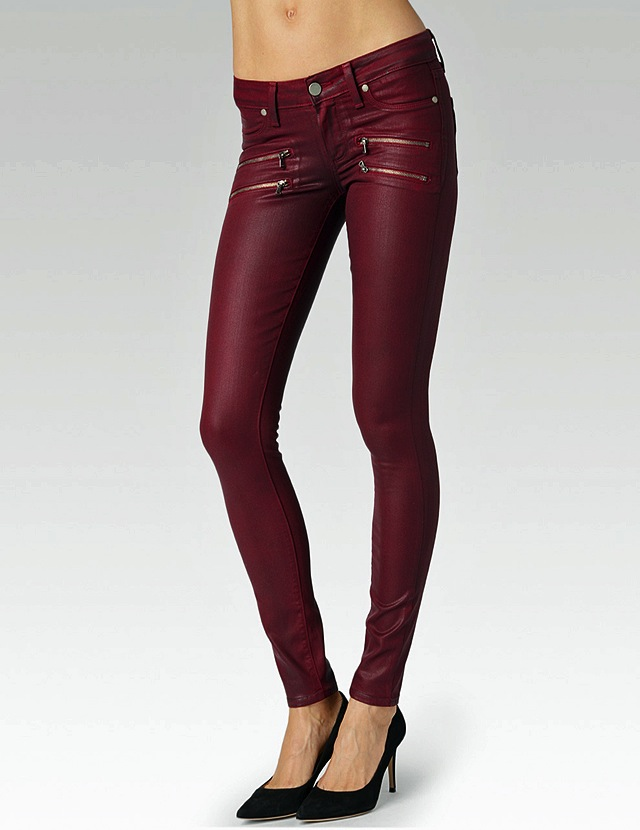 paige-denim-edgemont-shiraz-silk-coating-jeans