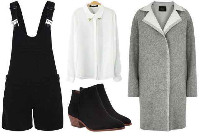 paige-rikki-shortalls-black-overalls-styling-autumn
