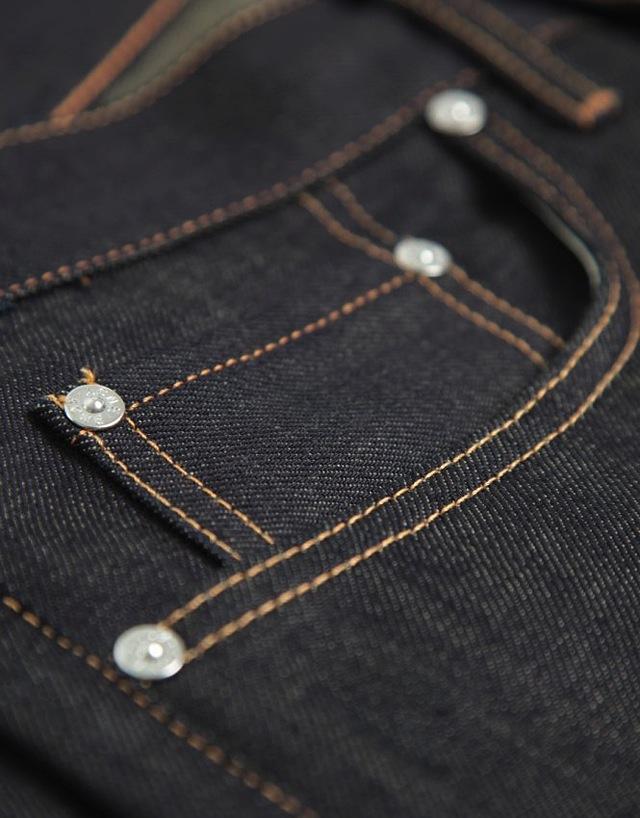 raw-jeans-2