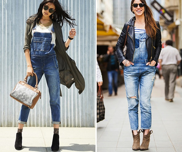 styling-denim-overalls-autumn-fall-2014