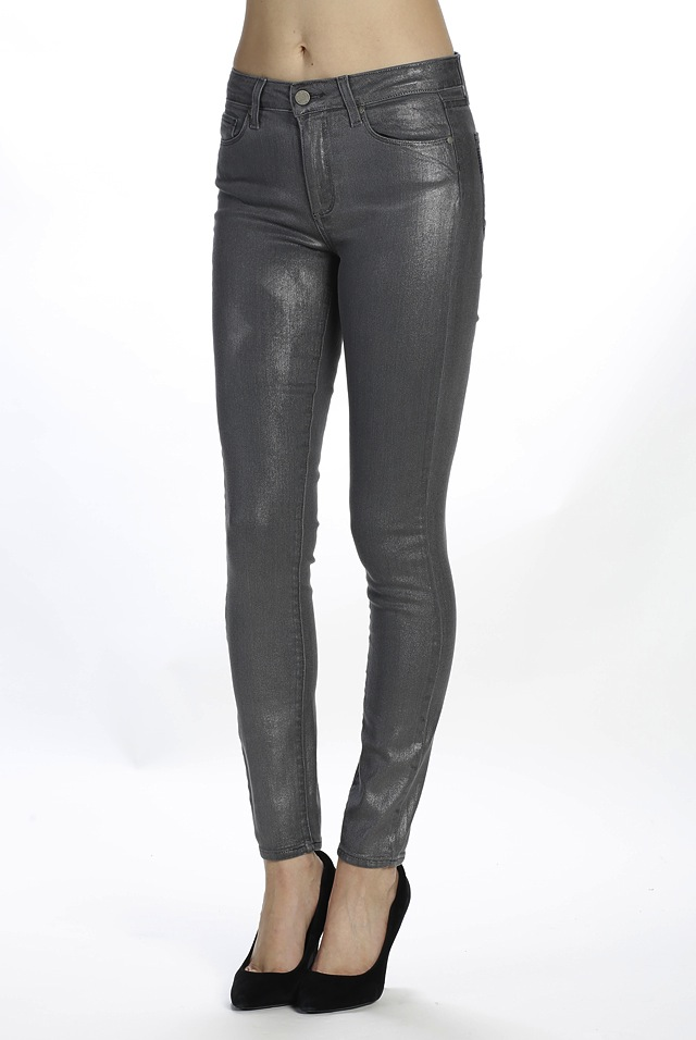 Charcoal-Galaxy-Coating_Hoxton-Ultra-Skinny_Paige-Denim