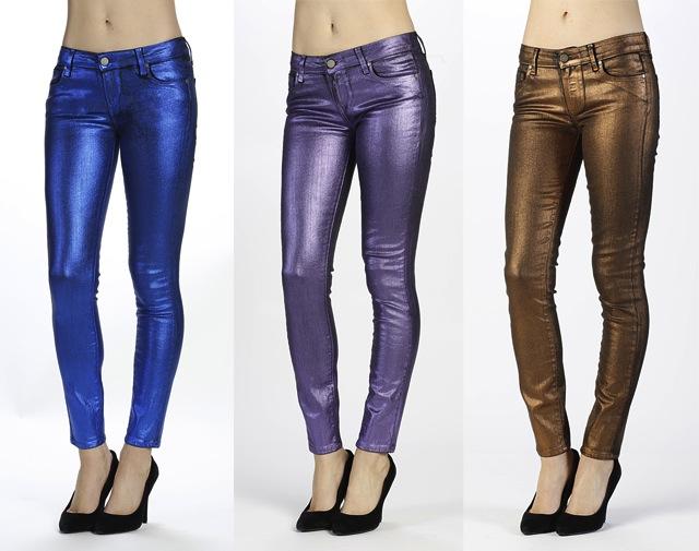 Coated-Skinny-Jeans-Paige-Denim