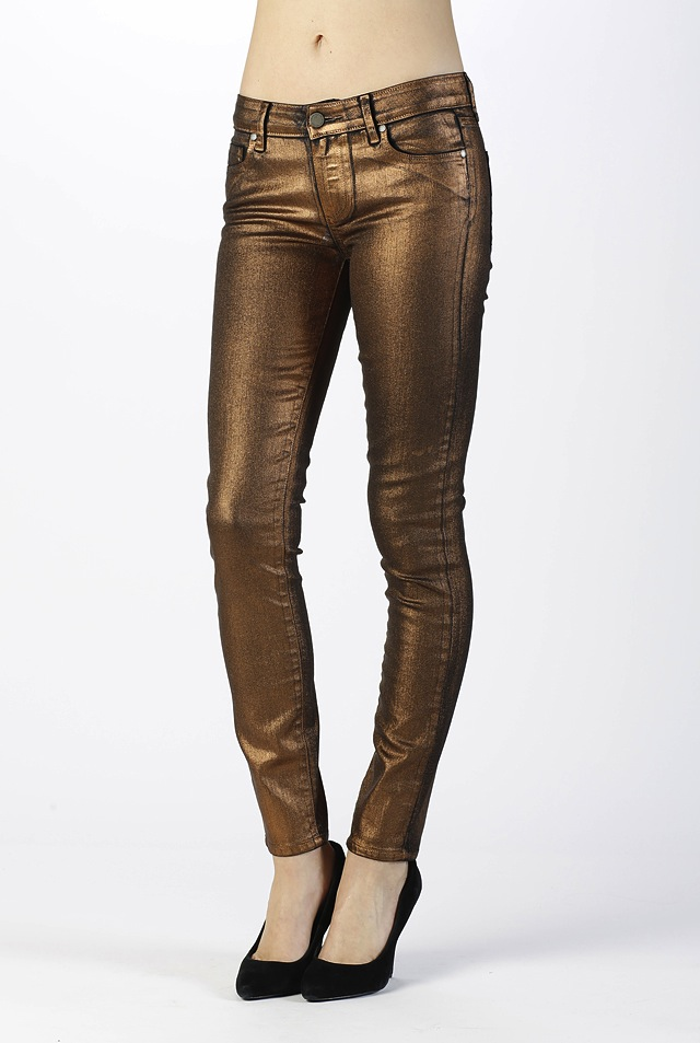 Copper-Galaxy-Coating_Verdugo-Ultra-Skinny_Paige-Denim