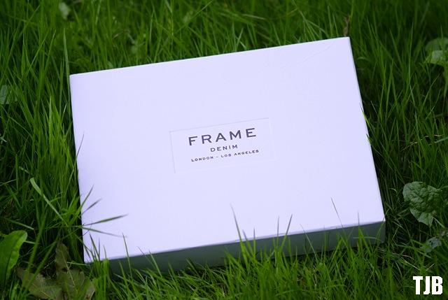 Frame-Denim-Box