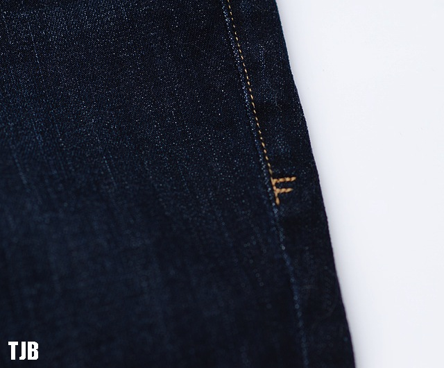 Frame-Denim-Le-Skinny-De-Jeanne-F-Stitching