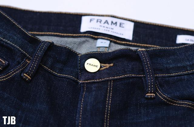 Frame-Denim-Le-Skinny-De-Jeanne-Queensway-Button