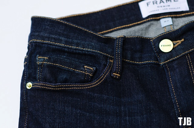 Frame-Denim-Le-Skinny-De-Jeanne-Queensway-Coin-Pocket