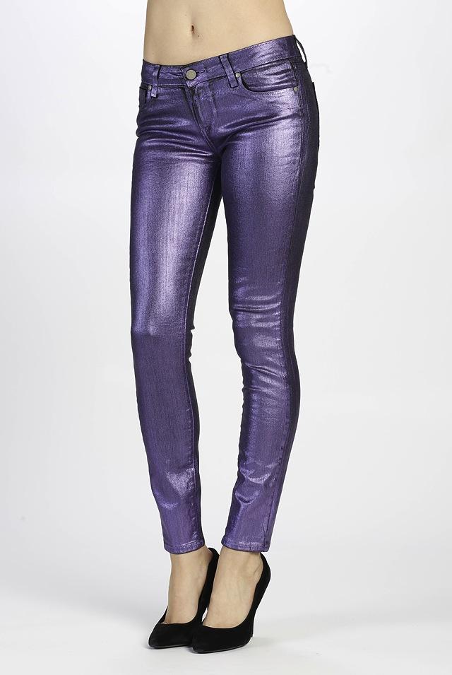Violet-Galaxy-Coating-_Verdugo-Ultra-Skinny_Paige-Denim