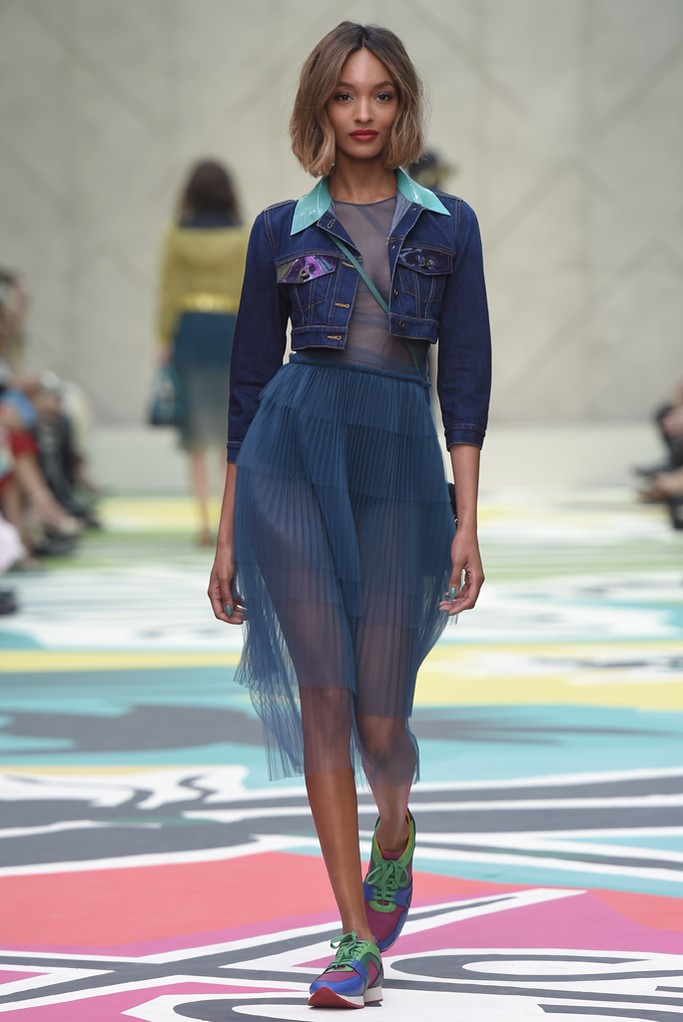 burberry-prorsum-ss15-ready-to-wear-rtw-denim-10