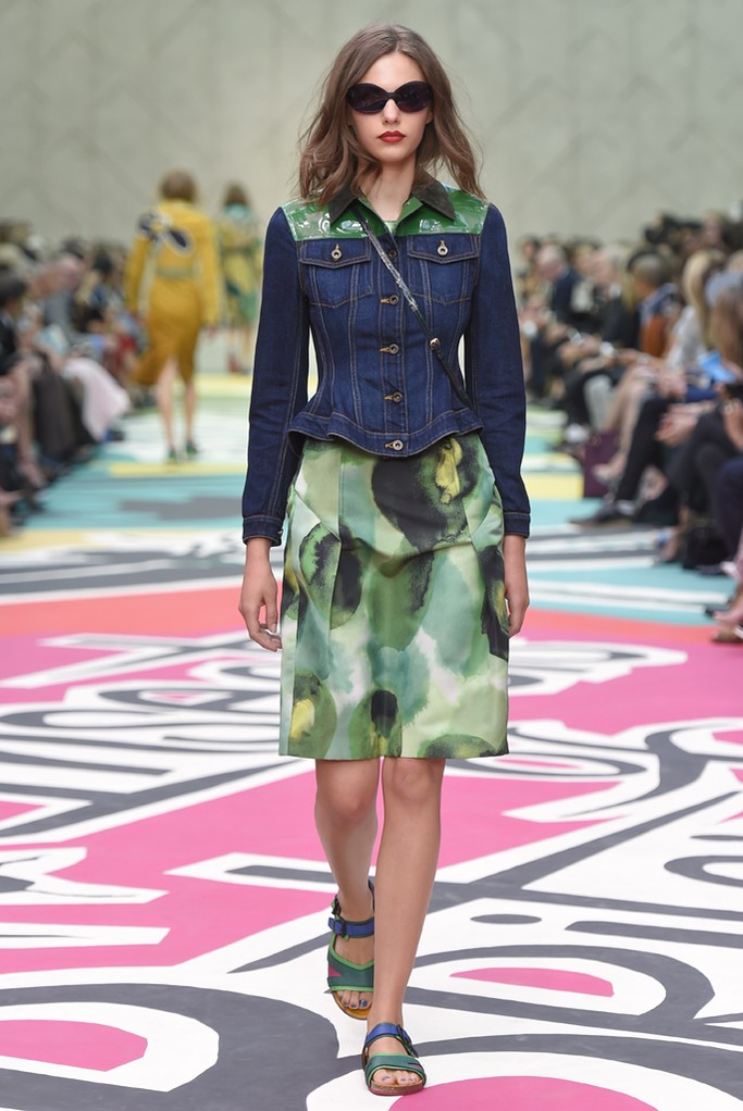 burberry-prorsum-ss15-ready-to-wear-rtw-denim-11