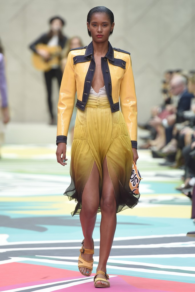 burberry-prorsum-ss15-ready-to-wear-rtw-denim-17