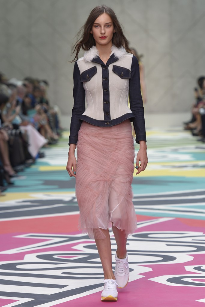 burberry-prorsum-ss15-ready-to-wear-rtw-denim-2