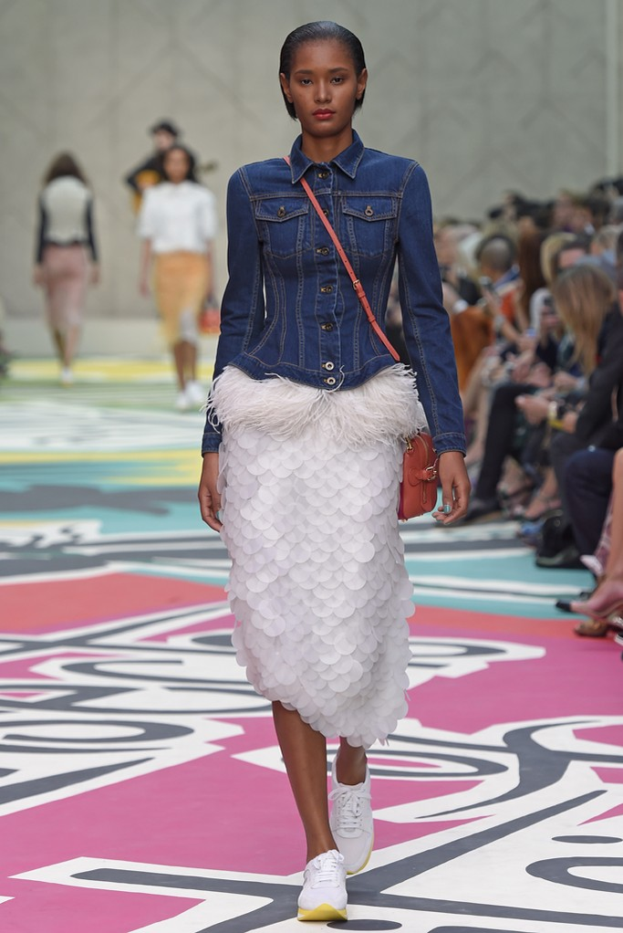burberry-prorsum-ss15-ready-to-wear-rtw-denim-3