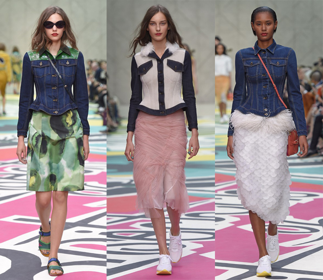 burberry-prorsum-ss15-ready-to-wear-rtw-denim-roundup