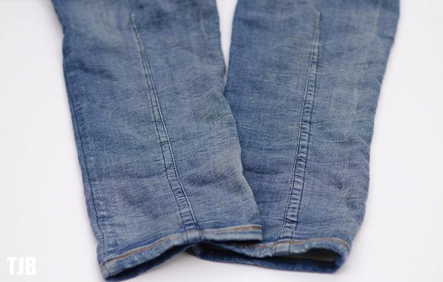 diesel-krooley-jogg-jeans-800b-hem-seam