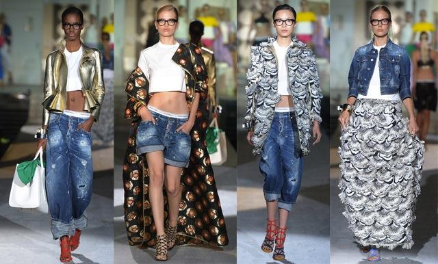 dsquared2-ss15-milan-fashion-week-denim
