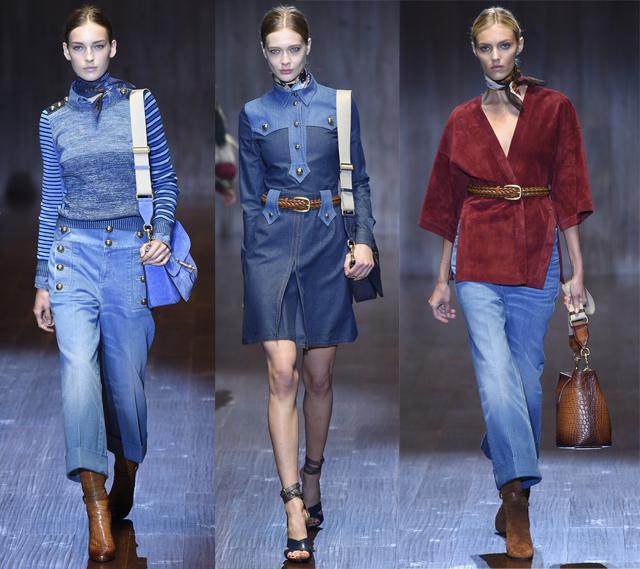 gucci-ss15-denim-milan-fashion-week