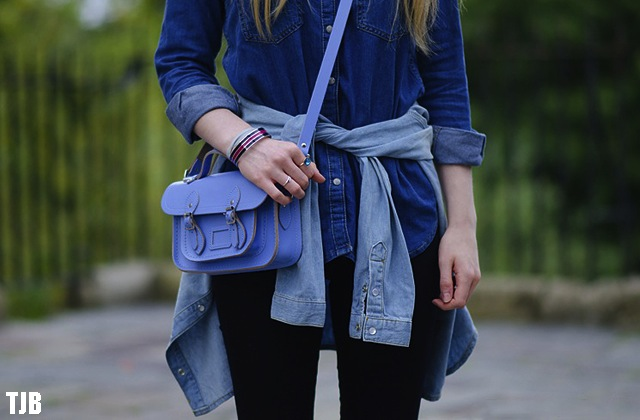 how-to-wear-triple-denim