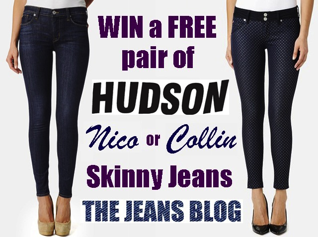 hudson-jeans-the-jeans-blog-giveaway-2