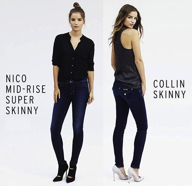 hudson-jeans-womens-nico-mid-rise-super-skinny