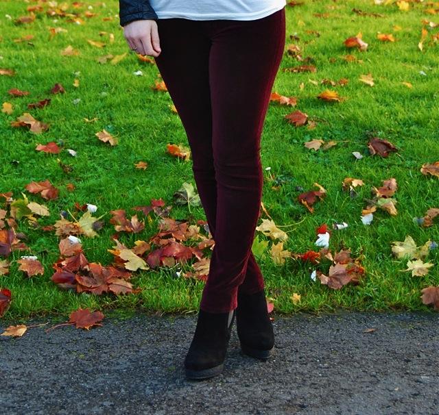 j-brand-lava-velvet-jeans