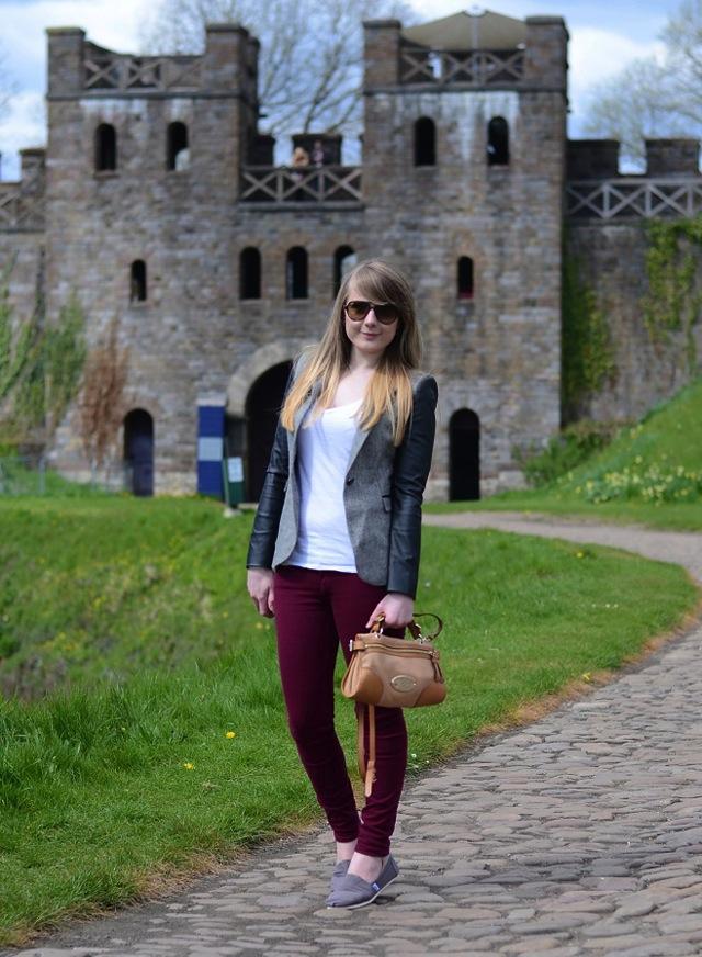 koral-merlot-skinny-jeans