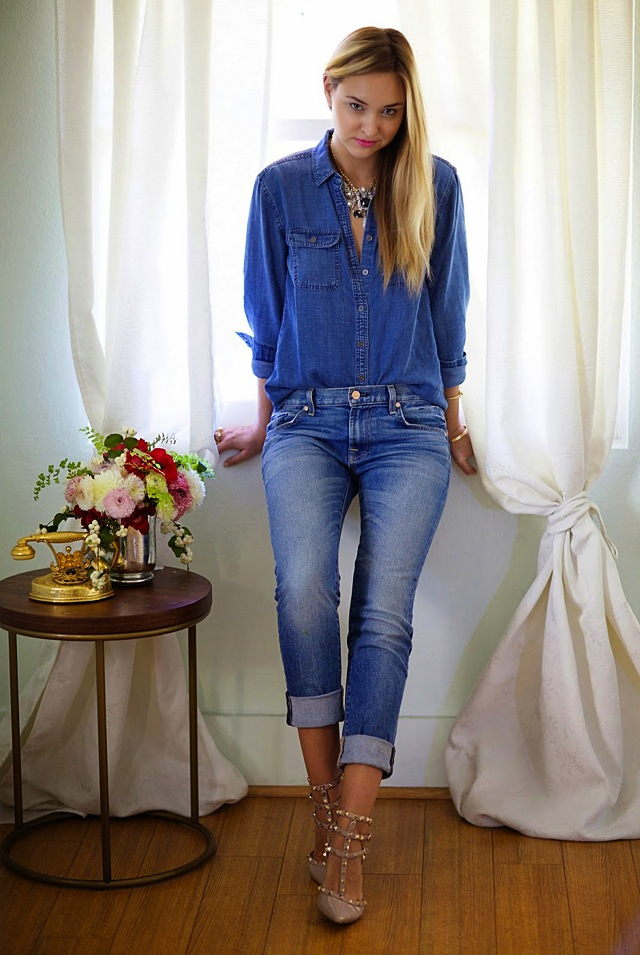 late-afternoon-double-denim