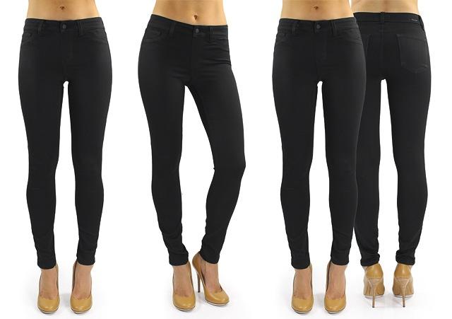 level-99-forever-black-jeans
