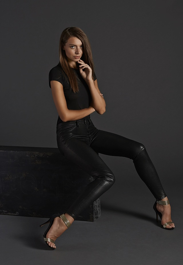 level-99-leather-pants