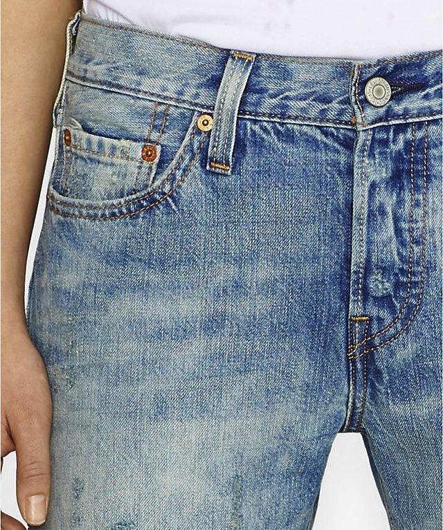 Women S 501 Jeans