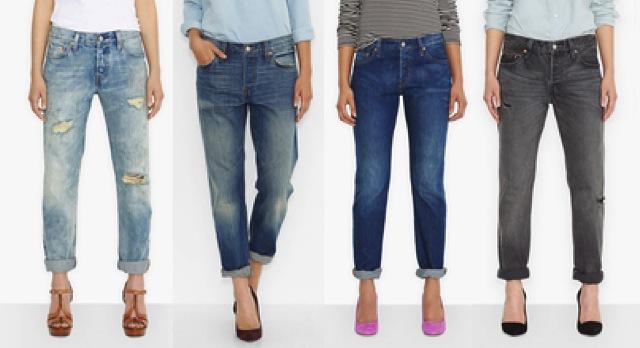 levis-jeans-501-new